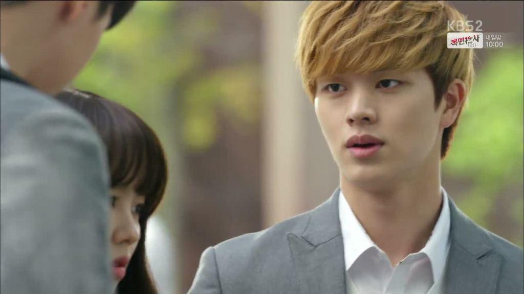 Grief, Speculation Greet Mysterious Lee Eun-ju Suicide